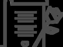 雲海茫茫(上卷)
