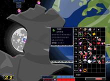 Hedgewars 刺蝟大作戰,跨平台的仿百戰天蟲遊戲