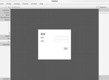 JavaFX 學習之路-第五章:使用FXML製作圖形介面