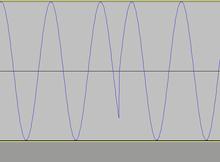 解決波形連接斷層 消除喀答聲(Click)