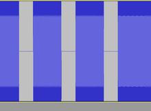 波形包絡 消除邊緣喀答聲(Click)
