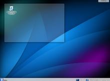 替自己選擇一種Linux發行版吧