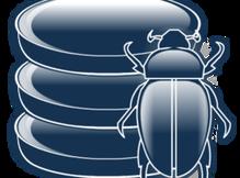 360安全衛士(含360軟件管家)-強大多樣化功能幫你輕鬆管理電腦!