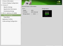 Linux Mint 17 如何安裝顯示卡(顯示晶片)驅動程式?(含NVIDIA Optimus測試)