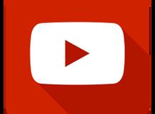 在Youtube網址上加上gif製作GIF動圖