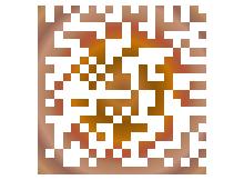 如何在Android系統上使用libdmtx來掃描DataMatrix?