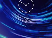 Android如何把螢幕的畫面錄製成影片?(官方方法)
