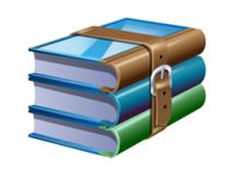 Linux 使用dd和rar指令來備份或是還原檔案資料
