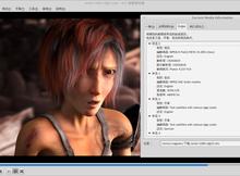 讓VLC Media Player支援H.265/HEVC編碼的影片