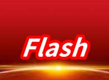 如何讓Google Chrome 自動顯示Flash內容?