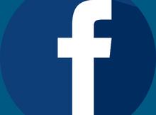 Facebook APP上傳高畫質相片教學(Android)