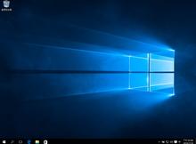 Windows 10 安裝教學