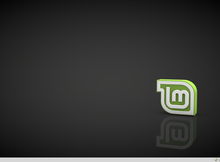 Linux Mint 18 MATE 安裝教學
