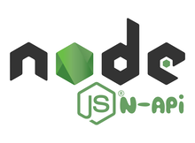 如何使用Node.js產生QR Code?