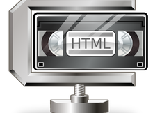 如何使用Rust程式語言來壓縮HTML?