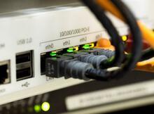如何查詢自己裝置的對外IP和目前所使用的網路業者?
