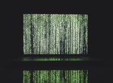 Nginx如何防禦DDoS攻擊?