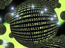 如何編碼或解碼Base64的資料?