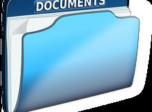 Nginx如何透過網址瀏覽檔案系統目錄下的所有檔案?