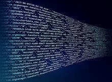 如何壓縮或是美化JSON格式的資料?