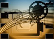 FFmpeg Screen Recorder─在Linux作業系統上進行螢幕錄影、錄音或網路直播