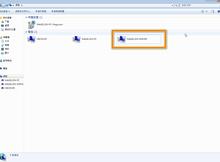 使用Ubuntu Server架設Samba,與Windows做「網路上的芳鄰」吧!
