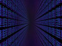 修改BitTorrent追蹤器,加快BT下載的速度
