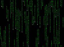 想要用自己的電腦耍酷嗎?那就用 cmatrix 在類Unix作業系統上模擬駭客任務的電腦畫面吧!
