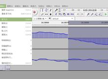 如何修復音樂檔的喀答聲(Click)?