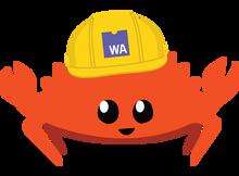 用Rust開發WebAssembly─第二章:將高效能的Rust函式庫套用在網頁上