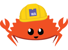 用Rust開發WebAssembly─第七章:縮小WebAssembly程式