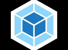 如何用Webpack來打包JavaScript、SCSS/CSS、HTML網頁和任意檔案?