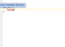 如何讓IntelliJ在編輯Rust程式語言的時候不自動用extern crate和use關鍵字來引用套件和型別?
