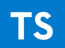 TypeScript 學習之路─第九章:進階的型別用法