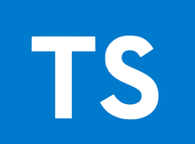 TypeScript 學習之路─第四章:TypeScript程式語言的基礎概念
