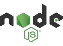 Linux作業系統如何安裝最新或是指定版本的Node.js?