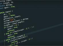 如何在C/C++程式語言中使用Rust的函式庫?