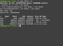 Linux 要如何優化SSD(固態硬碟)?