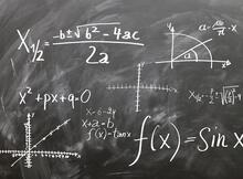 如何將遞迴函數改成迭代函數?