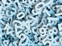認識數字系統,進行任意進制的超長整數運算(加、減、乘、除)