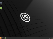 Linux Mint 20 Cinnamon 安裝教學